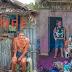 Matanda, Ginawan ng panibagong Bahay ng mga Riders