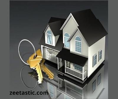 Property Dealing