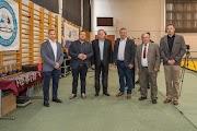 Szombaton tartották a VII. Aqua-Generál Kupa Diákolimpia Országos döntőt