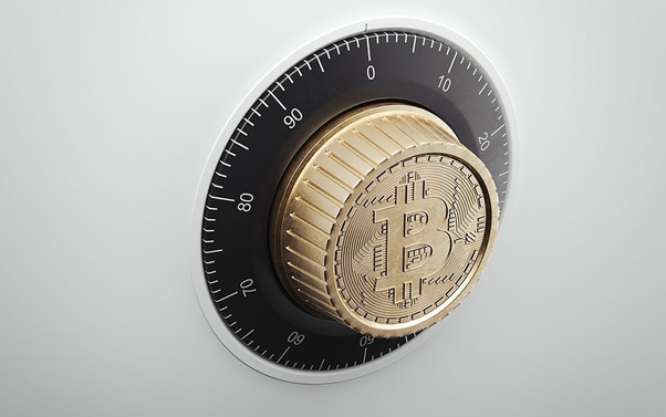 What will be the future of physical notes? Will crypto replace the phyical notes? Is it safe to invest in crypto now?