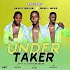 [BangHitz] Music : Micboi X Small Boss X Black Whize - Undertaker