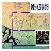 Heldon - Electronique Guerilla | Archéo-chronique
