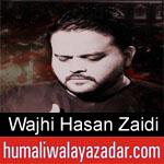 https://www.humaliwalyazadar.com/2018/09/syed-wajhi-hasan-zaidi-nohay-2019.html