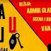 """Sutra se održava predstava """"Buba u uhu"""" u Lukavcu"""