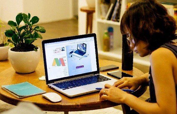 Peluang Bisnis Online Rumahan