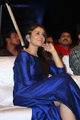 Rashi Khanna at Supreme Success meet-thumbnail-6
