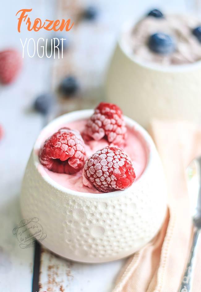 frozen-yogurt-framboise