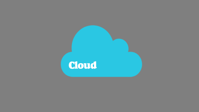Panduan Setting Transfer Response Basis Cloud UNBK Tahun 2020