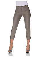 Pantalon 7/8 (Heine)