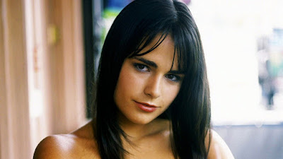 jordana brewster wallpaper 5