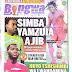 Magazeti ya michezo ya Tanzania leo july 7. 2017(Sikukuu ya sabasaba)