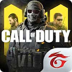 Call of Duty: Mobile – Garena 1.6.8 Apk + Mod + Data for Android