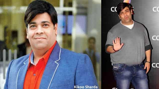 राजस्थान से बोलीवूड पहुँचने वाले अभिनेता( Famous Bollywood Actors from Rajsthan)