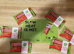 Free Bibigo GOTCHU Korean Hot Sauce Samples