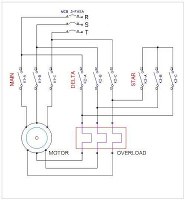 On Off Push Switch For 3 Phase Motor Electric Motor