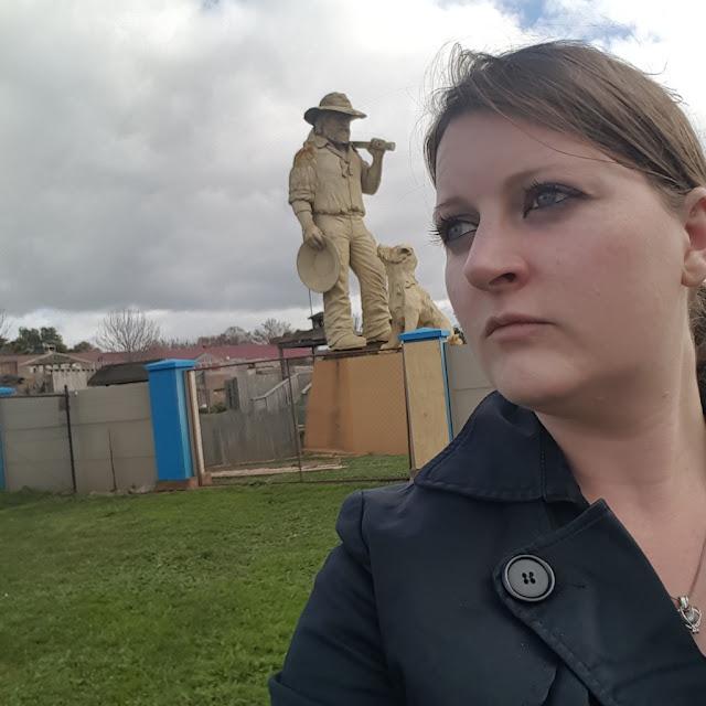 Ballarat | The BIG Miner