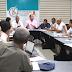 Gobernación y Uniguajira  acuerdan sostenibilidad financiera para el alma mater
