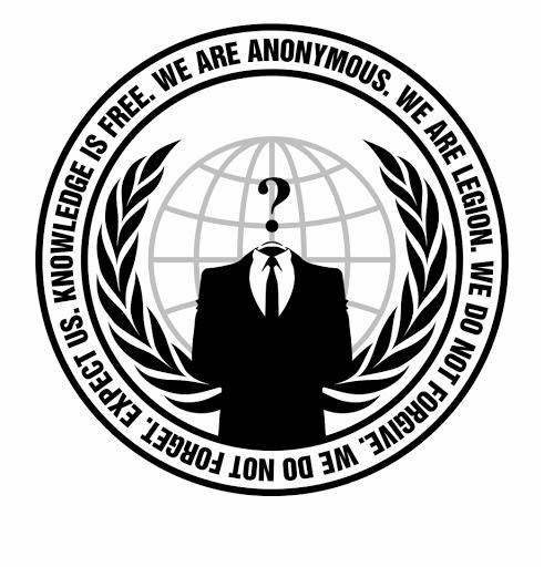 Anon HackBar v_1.4