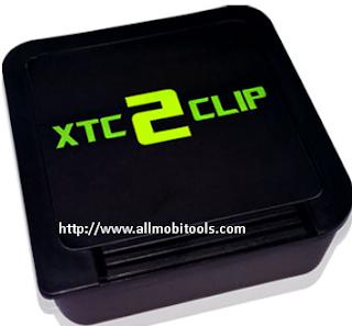 XTC 2 Clip Tool Latest v1.26 Full Crack Setup Free Download