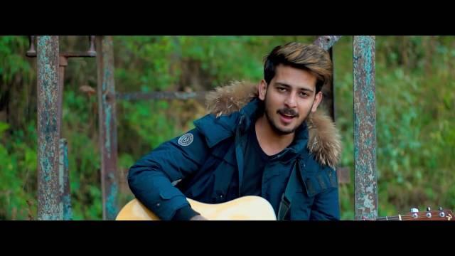 Amma Puchdi Song Lyrics 2021 - Sachin Thakur | Himachali Folk