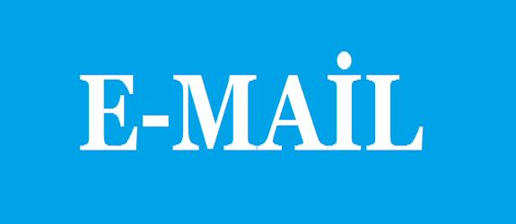 Yahoo Mail Hesabı Nasıl Açılır ?