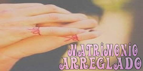 Matrimonio Arreglado