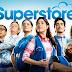 """""""Superstore"""" é renovada para uma terceira temporada!"""