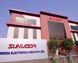 Sunwoda Electronic India Private Limited, Greater Noida  में 10, 12, ITI & Diploma वालो के लिए सीधी भर्ती