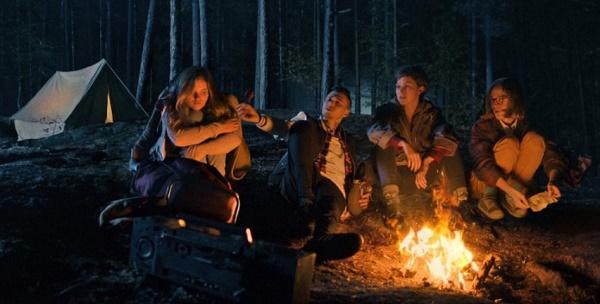film horor terbaik 2017 lake bodom