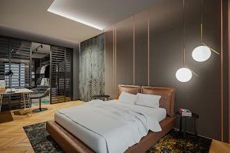 Ecrueve | Stipfold Architects