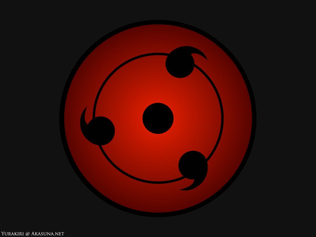 Sasukes Eyes Related Keywords Suggestions Sasukes Eyes