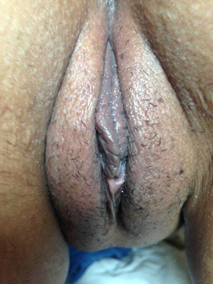 Mzansi nude pictures 25