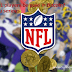 Can NFL players be paid in Bitcoin? Are you serious?