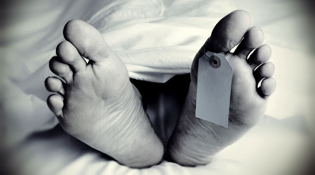 Five die in Siliguri; 87 fresh Covid cases in Darj district