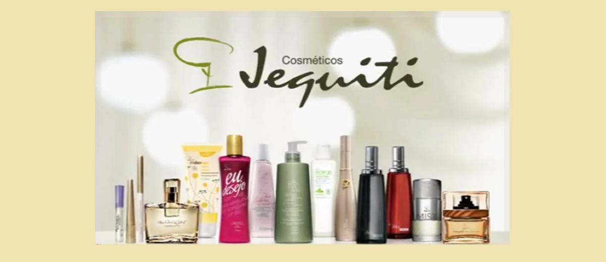 Cadastrar Promoção Jequiti 2021 Kits, Prêmios e Participar