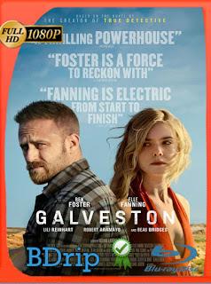 Galveston (2018) BDRip [1080p] Latino [Google Drive] Panchirulo