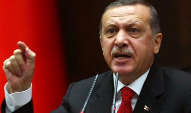 Osztrák miniszter: Törökország nem megbízható partner