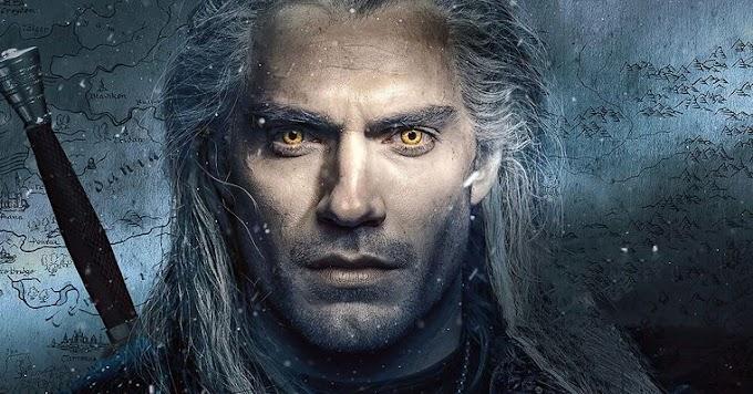 The Witcher | Netflix anuncia novos nomes para o elenco da 2ª temporada