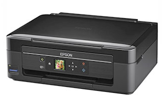 http://www.canondownloadcenter.com/2018/04/epson-xp-322-printer-driver-download.html