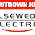 SHUTDOWN JOBS IN EGYPT - ELSEWEDY ELECTRIC COMPANY