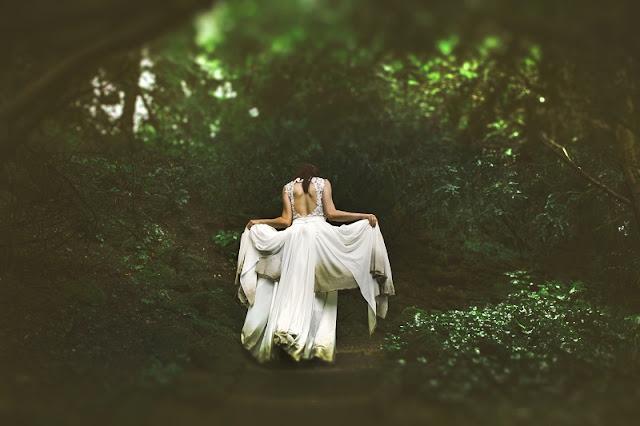 fotografias-de-bodas-profesionales