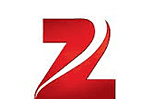 Zee Action Movies - Frequency Badrsat