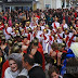Cyclades24: Ξέφρενη διασκέδαση στο Τηνιακό Καρναβάλι (ΦΩΤΟ+ΒΙΝΤΕΟ)