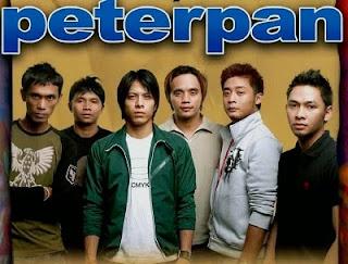 Chord Gitar Peterpan - Mungkin Nanti | Chord Iyanz14