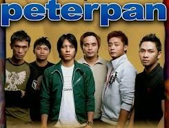 Chord Gitar Peterpan - Mungkin Nanti