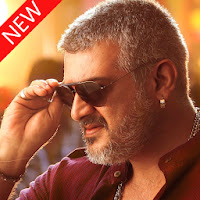 Ajith Wallpaper Apk Download for Android