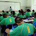 CORONAVÍRUS| A partir desta segunda, aulas presenciais na REE ficam suspensas até dia 6 de abril em MS