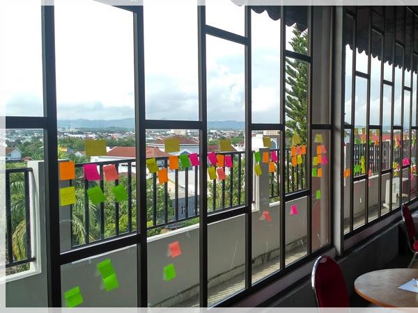 5 Rekomendasi Hotel di Purwokerto