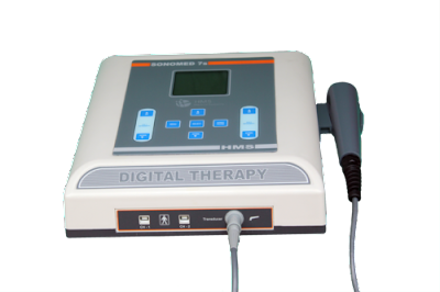 A look into Ultra Sound Physio therapy Equipment