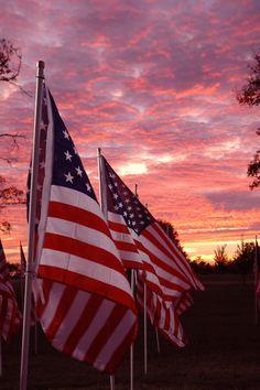America%2BIndependence%2BDay%2BImages%2B%252812%2529